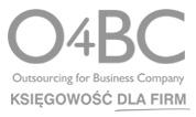 O4BC – Księgowość Dla Firm